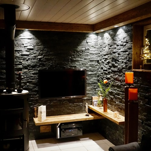 blick in die umgesetzten projekte der stone brothers. Black Bedroom Furniture Sets. Home Design Ideas